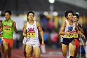 Athletics : 13rd Twilight Games