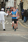 2017-03-19 Hastings Half 40 ND
