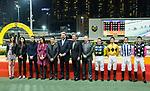 Asia Horse Week - Longines Masters of Hong Kong 2018