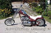 Gerhard, MASCULIN, motobikes, photos(DTMBDSC02438,#M#) Motorräder, motos