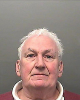 2016 11 22 Clive Davies jailed by Swansea Crown Court, Wales, UK