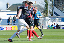 Brian Graham celebrates after he scores Raith's first goal.....28/04/2012   Copyright  Pic : James Stewart.jsp002_raith_rovers_v_qots   .James Stewart Photography 19 Carronlea Drive, Falkirk. FK2 8DN      Vat Reg No. 607 6932 25.Telephone      : +44 (0)1324 570291 .Mobile              : +44 (0)7721 416997.E-mail  :  jim@jspa.co.uk.If you require further information then contact Jim Stewart on any of the numbers above.........26/10/2010   Copyright  Pic : James Stewart._DSC4812  .::  HAMILTON BOSS BILLY REID ::  .James Stewart Photography 19 Carronlea Drive, Falkirk. FK2 8DN      Vat Reg No. 607 6932 25.Telephone      : +44 (0)1324 570291 .Mobile              : +44 (0)7721 416997.E-mail  :  jim@jspa.co.uk.If you require further information then contact Jim Stewart on any of the numbers above.........26/10/2010   Copyright  Pic : James Stewart._DSC4812  .::  HAMILTON BOSS BILLY REID ::  .James Stewart Photography 19 Carronlea Drive, Falkirk. FK2 8DN      Vat Reg No. 607 6932 25.Telephone      : +44 (0)1324 570291 .Mobile              : +44 (0)7721 416997.E-mail  :  jim@jspa.co.uk.If you require further information then contact Jim Stewart on any of the numbers above.........