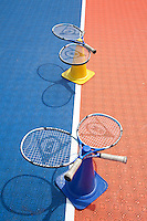 17-06-10, Tennis, Rosmalen, Unicef Open,