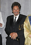 Al Pacino at The 62nd Anual Primetime Emmy Awards held at Nokia Theatre L.A. Live in Los Angeles, California on August 29,2010                                                                   Copyright 2010  DVS / RockinExposures