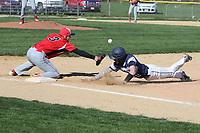 Baseball 4/19/19