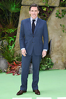 """Rob Brydon<br /> arriving for the """"Early Man"""" world premiere at the IMAX, South Bank, London<br /> <br /> <br /> ©Ash Knotek  D3369  14/01/2018"""