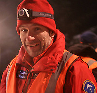 "COPY BY TOM BEDFORD<br /> Pictured: Kevin Hallahan<br /> Re: A leading member of a mountain rescue team was killed while on a practice exercise in Snowdonia.<br /> Kevin Hallahan, 43, was taking part in a team training event when he fell to his death.<br /> Two mountain rescue teams and a Coastguard helicopter was called to the accident on a 3.028ft ridge called Crib Goch.<br /> Father-of-two Kevin was a member of the Dublin and Wicklow Mountain Rescue Team who had travelled to North Wales for the weekend.<br /> Friends said he was a hero of dozens of rescue operations during his six years working with the team in Ireland.  <br /> A DWMRT spokesman said: ""Kevin was a skilled and experienced mountaineer who selflessly applied his knowledge to help those in need.<br /> ""He could be relied upon to complete any task efficiently and safely, always looking out for his teammates.""<br /> North Wales Police are investigating the accident on a the treacherous ridge during poor weather conditions on Saturday afternoon."