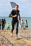 2019-06-30 REP Worthing Tri 06 PT Swim