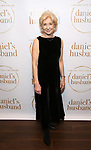 """Peggy J. Scott during the Opening Night Celebration for """"Daniel's Husband"""" at the West Bank on October 28, 2018 in New York City."""