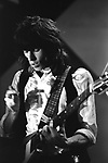 Rolling Stones 1969 Keith Richards  Top Of The Pops