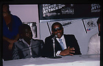 Lester Hayes , Jerry Robinson