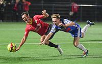 2019-10 Sportspress