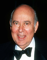 Carl Reiner 1994<br /> Photo By Michael Ferguson/PHOTOlink /MediaPunch