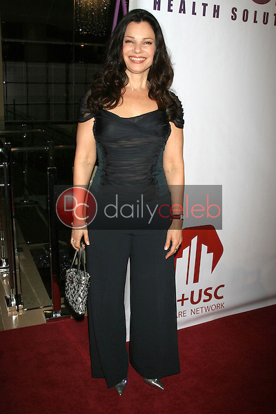 """Fran Drescher<br />at """"An Evening with Larry King and Friends"""" fundraising gala. The Beverly Hilton Hotel, Beverly Hills, CA. 11-21-06<br />Dave Edwards/DailyCeleb.com 818-249-4998"""