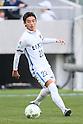 2016 J1 League 1st Stage : Gamba Osaka 0-1 Kashima Antlers