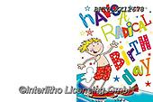 Alfredo, CHILDREN, KINDER, NIÑOS, paintings+++++,BRTOXX12678,#k#, EVERYDAY