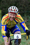 Crookedwood Cyclocross 2015