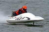 363-F  (Outboard Runabout)