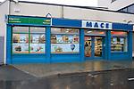 Mace Bolton Street
