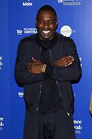 "Idris Elba<br /> at the ""Yardie"" premiere as part of the Sundance London Festival 2018, Picturehouse Central, London<br /> <br /> ©Ash Knotek  D3404  01/06/2018"