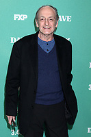 """LOS ANGELES - FEB 27:  David Paymer at the """"Dave"""" Premiere Screening from FXX at the DGA Theater on February 27, 2020 in Los Angeles, CA"""