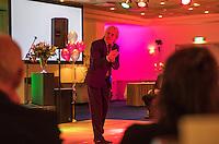 Zeist, Netherlands,19 November 2016, Hotel Oud London, Jubileum 85 Jaar IC,<br /> Photo: Henk Koster