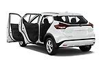 2021 Nissan Kicks - 5 Door SUV