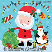 Alfredo, CHRISTMAS SANTA, SNOWMAN, WEIHNACHTSMÄNNER, SCHNEEMÄNNER, PAPÁ NOEL, MUÑECOS DE NIEVE, paintings+++++,BRTOXX13623,#x#