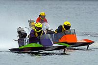 3-N, 1, 55-P   (Outboard Hydroplane)