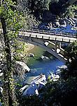 Yuba River South Fork, Grass Valley