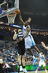 New Orleans Hornets vs. Minnesota Timberwolves