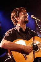 2007 11 14 B Felix Sourde - Lion d Or