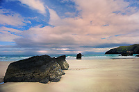 SC - Prov.Sutherland<br />