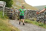 2021-07-03 Mighty Hike YD 20 JH Gordale Lane