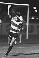 Brian Kidd, Fort Lauderdale Strikers