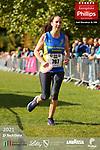 2021-10-03 Basingstoke 17 JH Finish