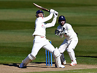 Kent CCC vs Lancashire CCC 22-04-21