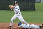 2021 West York JV Baseball