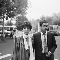 О том, чего не было (1986)