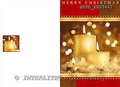 Alfredo, CHRISTMAS SYMBOLS, paintings+++++,BRTOXX00447,#xx# Symbole, Weihnachten, símbolos, Navidad, illustrations, pinturas