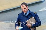 Garda Patrick Carmody