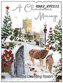 Jonny, CHRISTMAS SYMBOLS, WEIHNACHTEN SYMBOLE, NAVIDAD SÍMBOLOS, paintings+++++,GBJJXVC111,#xx#