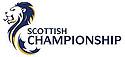 SPFL Championship 2013 - 2014