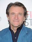 Robert Herjavec at AFI FEST 2012 Closing Night Gala -Steven Spielberg's LINCOLN held at The Grauman's Chinese Theatre in Hollywood, California on November 08,2012                                                                               © 2012 Hollywood Press Agency