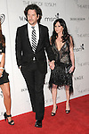 """Shannen Doherty at Art of Elysium 3rd Annual Black Tie charity gala '""""Heaven"""" held at 990 Wilshire Blvd in Beverly Hills, California on January 16,2010                                                                   Copyright 2009 DVS / RockinExposures"""