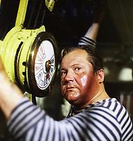 Операция Вундерланд (1988)