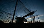 Nevada State Prison closure 010512