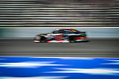 2017 Monster Energy NASCAR Cup Series<br /> O'Reilly Auto Parts 500<br /> Texas Motor Speedway, Fort Worth, TX USA<br /> Sunday 9 April 2017<br /> Matt Kenseth Toyota Let's Go Places Toyota Camry<br /> World Copyright: Logan Whitton/LAT Images<br /> ref: Digital Image 17TEX1LW2857
