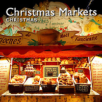 Christmas Markets | Pictures Photos Images & Fotos