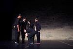 MY POGO....Conception et interprétation : RAMALINGOM Fabrice..Lumière : ..Dramaturgie : Thibaud Croisy..Compagnie : ..Le 20/06/2012..Cadre : Festival Uzes Danse 2012..Lieu : ..Ville : Uzès..© Laurent Paillier / photosdedanse.com..All rights reserved